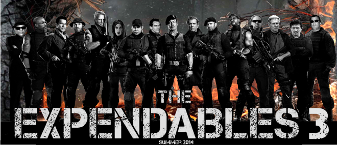expendables-3-pirated-101