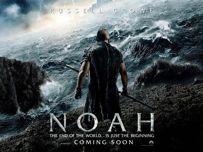Noah_Intl_Quad
