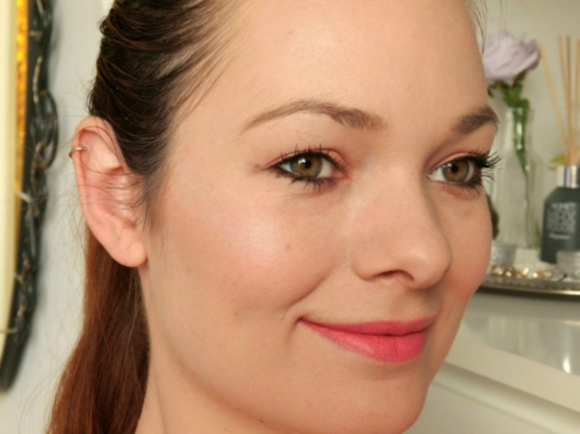 Review – Catrice Illuminating highlighter |Beauty